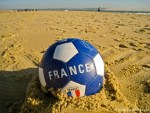 Photo Favorite: Soccer in France