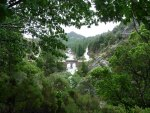 The Makings of an Old Flame: Portugal's Peneda-Gerês National Park