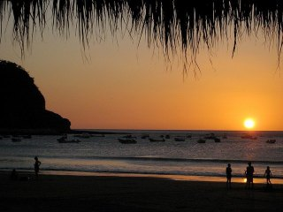 Why Nicaragua Is the Next Costa Rica (and How to Take Advantage Of It)