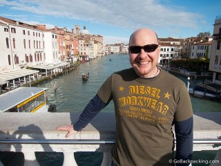 My Travel Year in Review: Europe & Asia 2012
