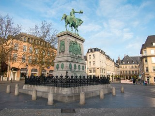 Luxembourg City: Is the Little Country's Capital Worth Your Time?