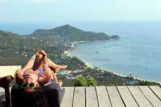 Koh Tao Attractions: Beyond Diving in the Gulf of Thailand