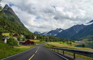 Road Trips: 10 Tips for a Successful Trip
