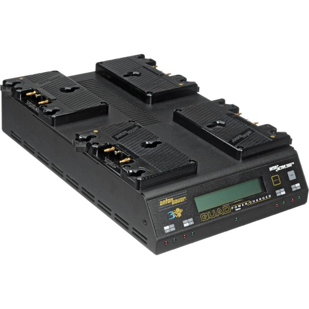 medium resolution of anton bauer interactieve 2000 charger
