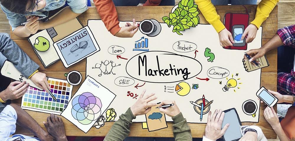 Marketing Promocional: o que é e como ele pode ser aplicado?