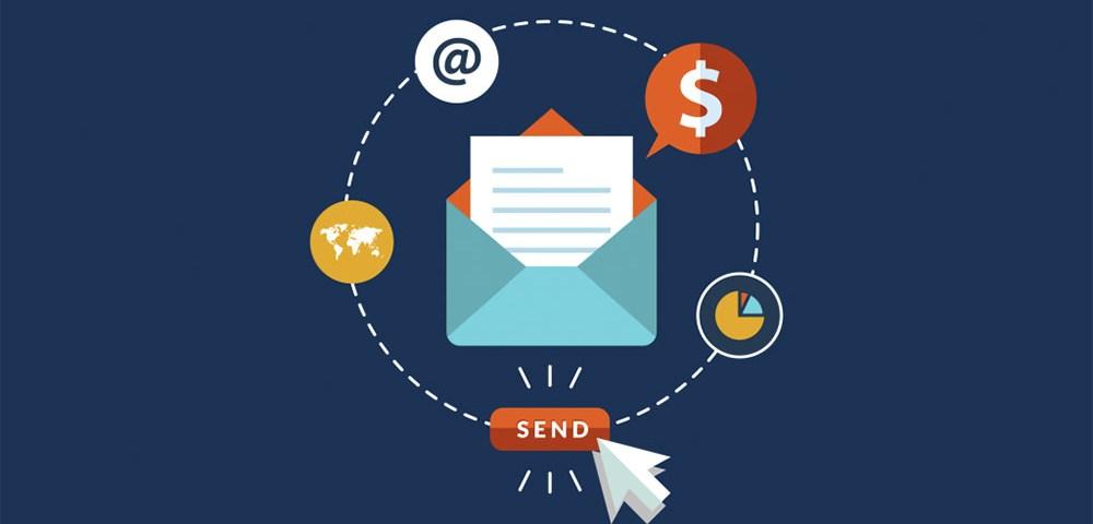 modelos de e-mail para você enviar aos clientes