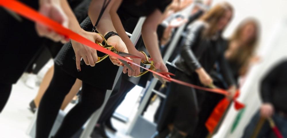 5 dicas de marketing fundamentais para inauguração de loja