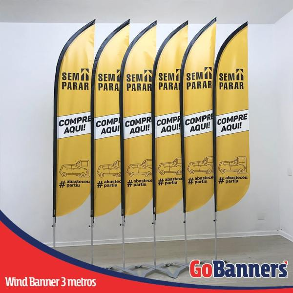 wind banner 3 metros sem parar compre aqui