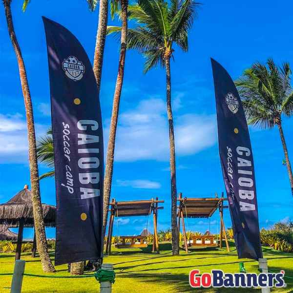 WIND-BANNER-CAIOBA-SOCCER