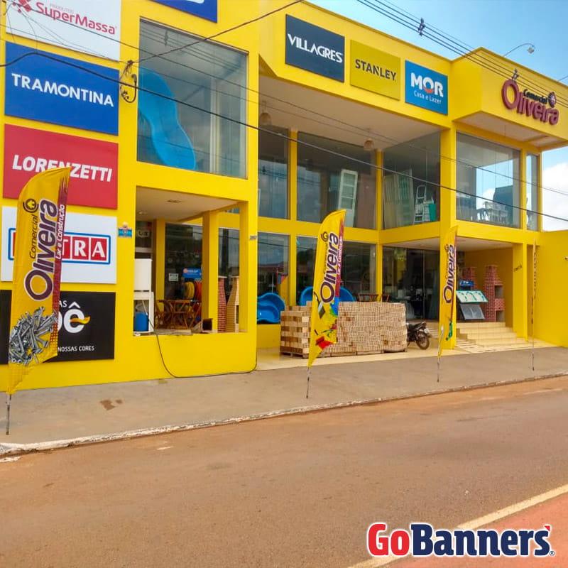 WIND-BANNER-COMERCIAL-OLIVEIRA