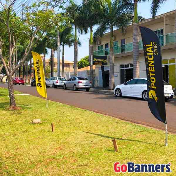 WIND-BANNER-POTENCIAL-SPORT