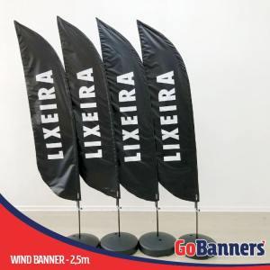 WIND_BANNER_-_LIXEIRA