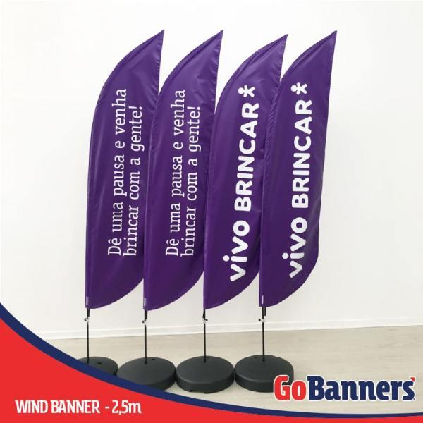WIND_BANNER_-_VIVO_BRINCAR