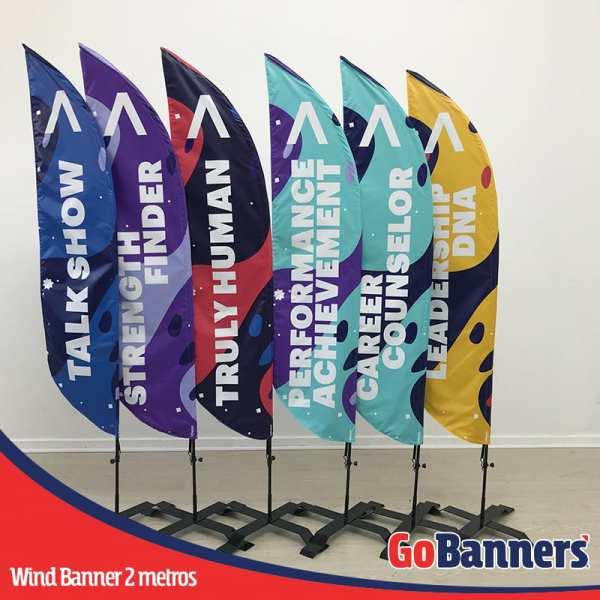 WIND_FLAG_BANNER_-_TALK_SHOW