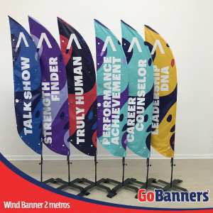 WIND_FLAG_BANNER_-_TALK_SHOW