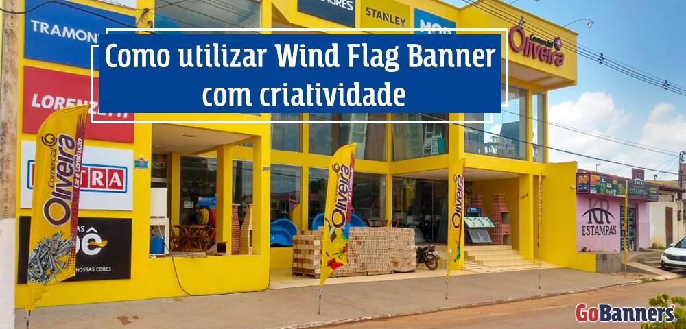 Wind-Flag-Banner-com-Criatividade