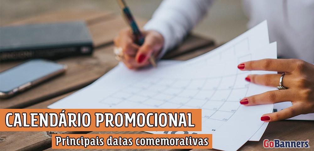 Calendário-promocional-principais-datas