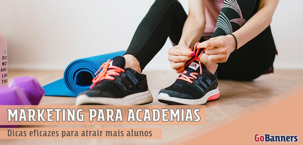 Marketing-para-Academias