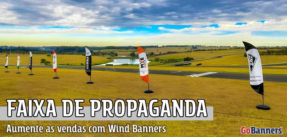 Faixa-de-propaganda-aumente-suas-vendas