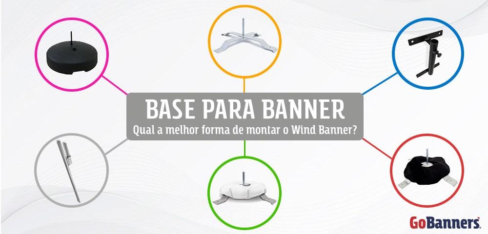 Base-para-Banner-como-montar