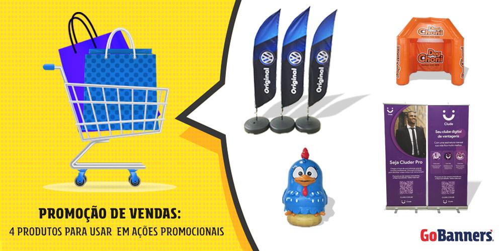 Promoção-de-vendas