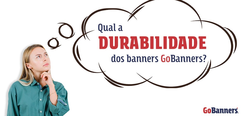 Durabilidade-dos-Banners-GoBanners