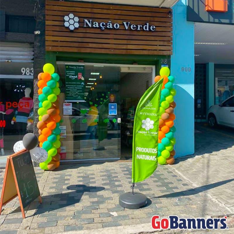 WIND-BANNER-NACAO-VERDE