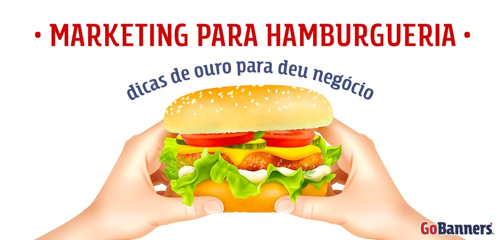 Marketing-para-hamburgueria-