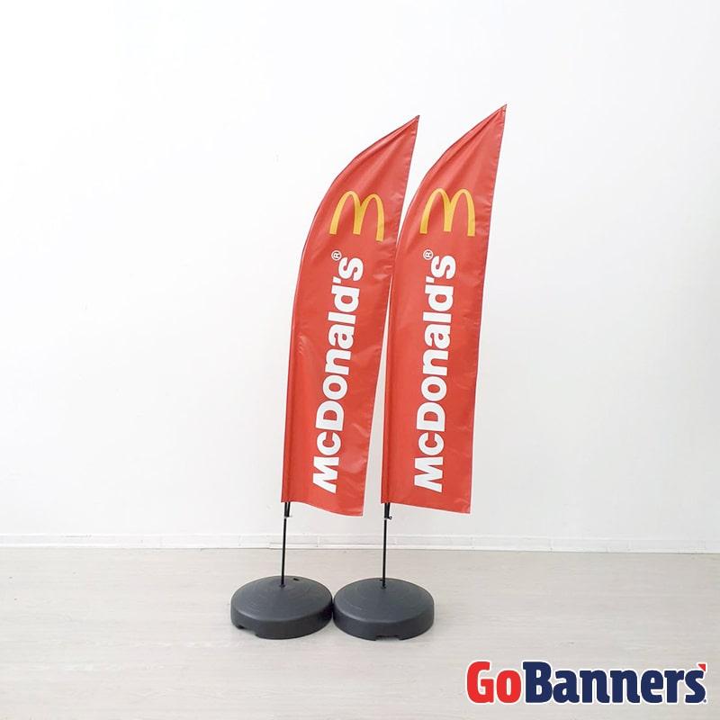 Marketing-para-hamburgueria-Mc-Donalds