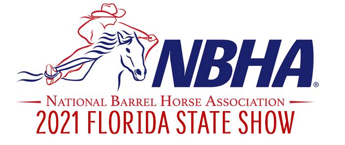 2021 NBHA Florida State