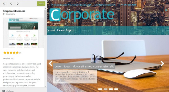 corporate-business-theme