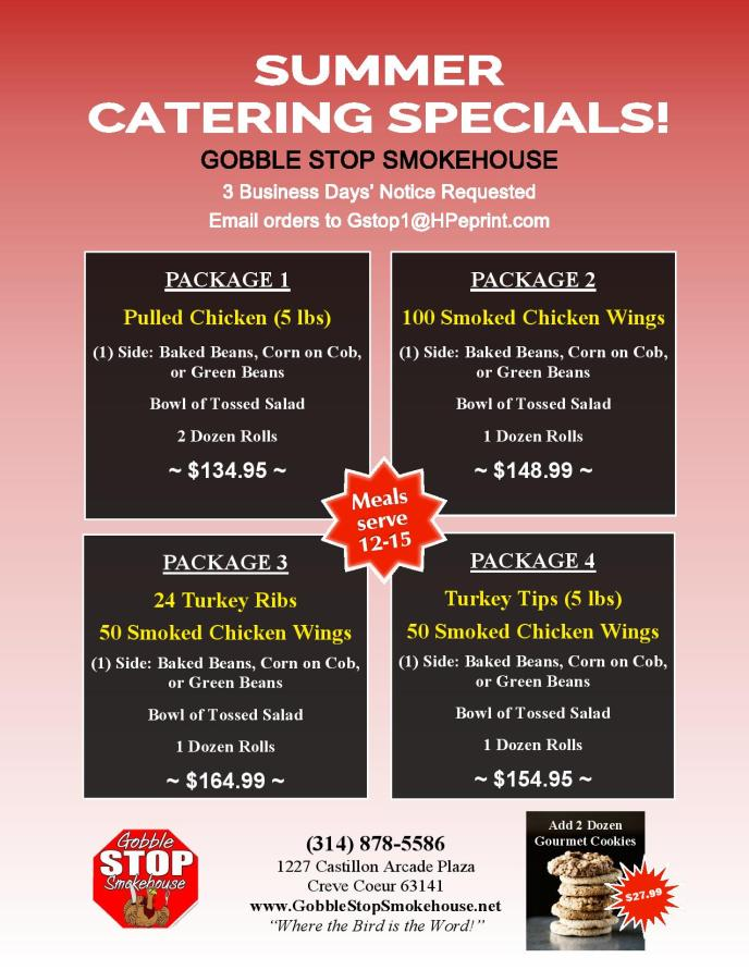 052217 summer catering packages-page-001