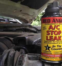 healing the stop leak reputation [ 2384 x 1788 Pixel ]