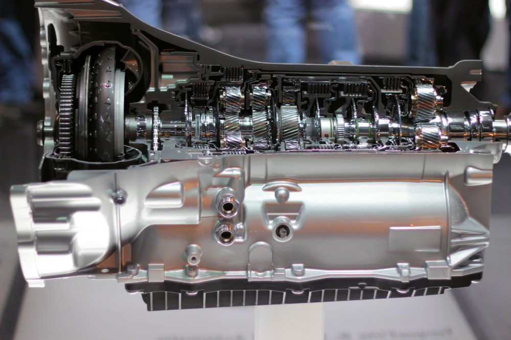 medium resolution of 2005 explorer fuel filter