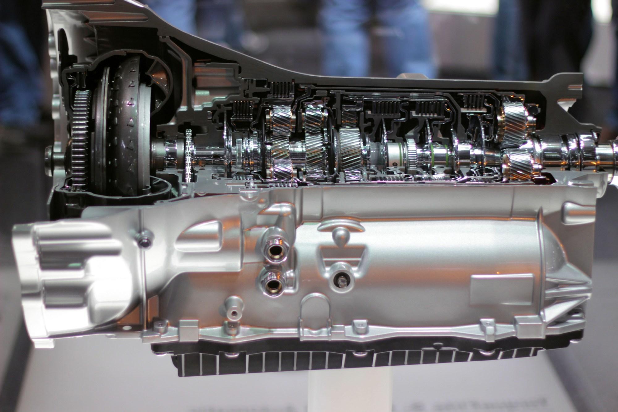 hight resolution of 2005 explorer fuel filter