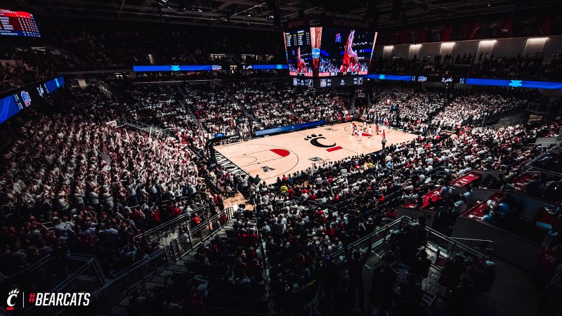What Channel Is The Osu Basketball Game On Directv | Games ...