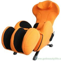 Massage Chair Prices Dining Room Chairs Upholstered With Arms Cheap Price Leisure Bl M017 1 Beauty Life Salon