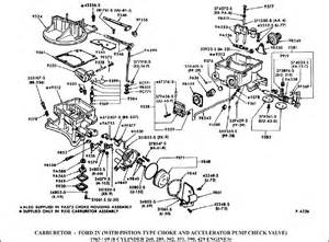 1960 Ford Pickup Wiring Diagram 1960 Ford Pickup Power