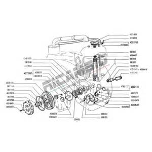 2012 fiat 500 pop engine diagram new wiring library diagram