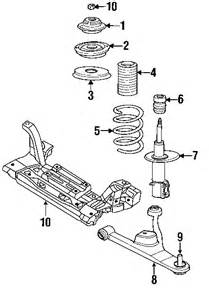 Wiring Diagram: 30 Pt Cruiser Engine Parts Diagram