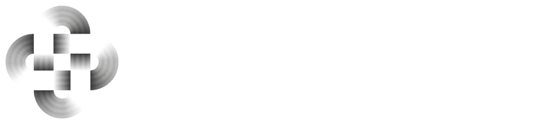 Gôbelins Logo Blanco