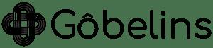 Gôbelins Logo