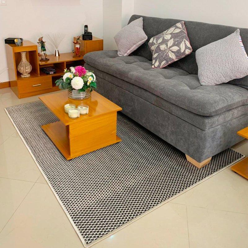 Gôbelins | Tendencias, crea la tuya | Gobelins Tapete Artesanal rectangular 2020 04