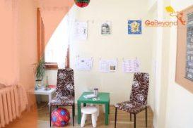 Френски език за начинаещи 3 чрез сугестопедия
