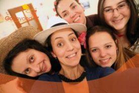 Френски език за начинаещи 6 на достъпни цени