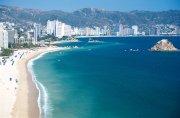 La Teocracía y Monarquía de Espíritu Santo- Acapulco