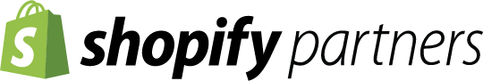 shopify partners small