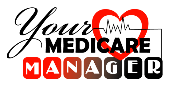 Your Medicare Manager uses Boca Raton SEO Search Engine Optimization Expert offers a full 100% Money Back Guarantee if you are not on the first page of Google in 90 days.