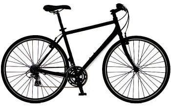Choose the Right Bicycle for You