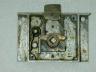 inside-of-original-door-latch-5